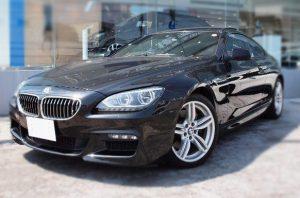 BMWの事例